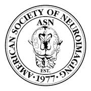 American Society of Neuroimaging