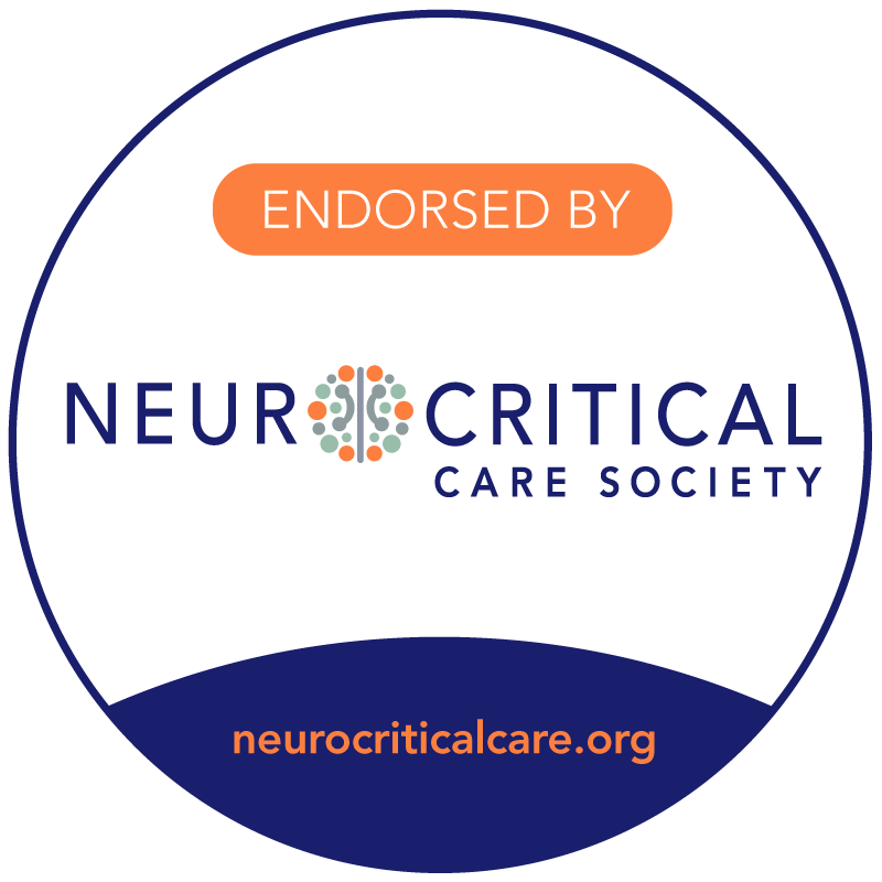 Neurocritical Care Society